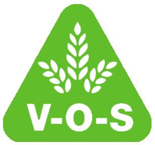 V-O-S Producent